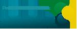 Logotipo Provedor Licenciado Abrint