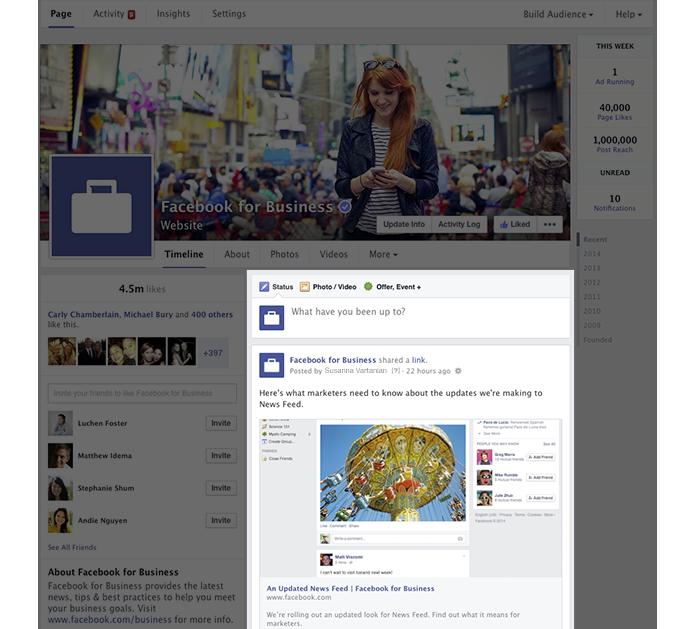novo-design-das-fanpages-do-facebook-vai-organizar-postagens-em-uma-unica-coluna