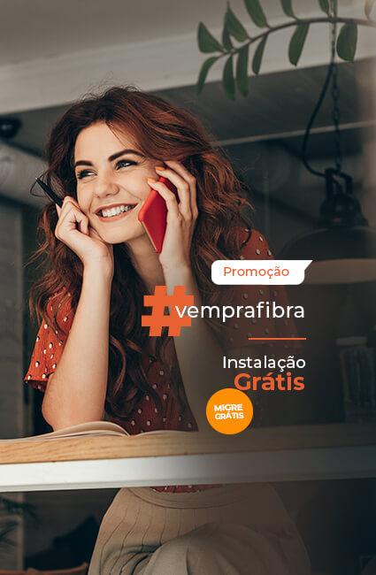 Provedor de internet em Sergipe!